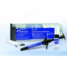 Adeziv no-mix lipit brackets primer starter kit